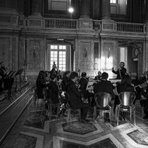 Al Bellini, la Napoli di Alessandro Gassmann diventa Fronte del Porto
