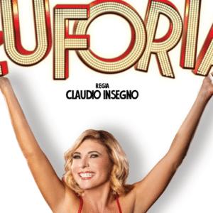 """Al Nuovo Teatro Sanità va in scena """"L'archivio delle anime. Amleto"""""""