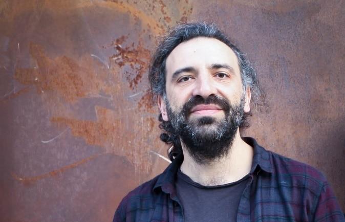 """Stefano Bollani apre a Sorrento il festival """"M'illumino d'Inverno"""""""