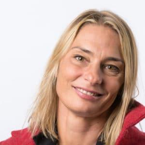 """Paola Iezzi torna sulle scene con """"Ridi"""". La sua intervista a Mydreams"""