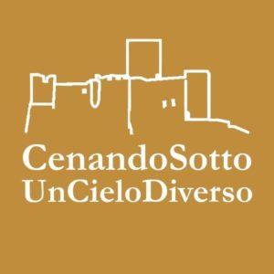 """Al Sannazaro in scena """"La divina Sarah"""" con Anna Bonaiuto per la regia di Marco Carniti"""
