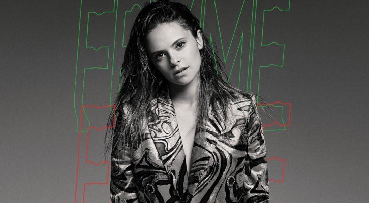 Femme è  il nuovo singolo di Francesca Michielin