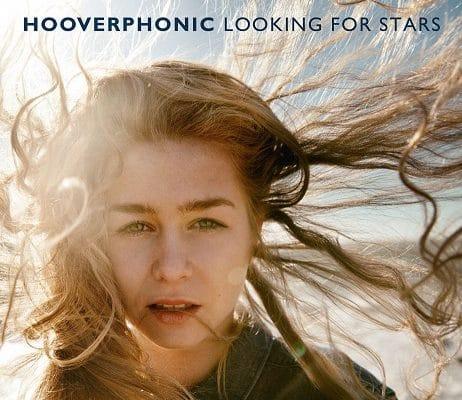 """Incontro con i nuovi Hooverphonic: """"C'è sempre un pezzo d'Italia nella nostra musica"""""""