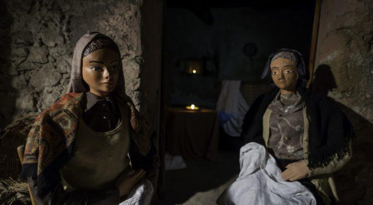 """""""Illumina la notte"""" un ricco programma a San Martino Valle Caudina"""
