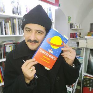 Gino Strada al Festival del Cinema dei Diritti Umani di Napoli