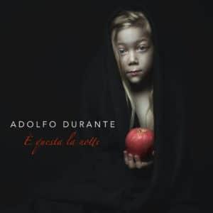 Adolfo Durante