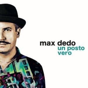 Max Dedo