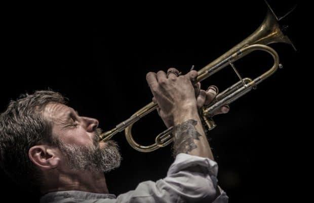 Fabrizio Bosso, Alberto Marsico e Alessandro Minetto aprono il Divino Jazz Festival