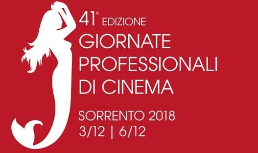 Giornate Professionali di Cinema: le dichiarazioni dei vincitori dei Biglietti d'Oro
