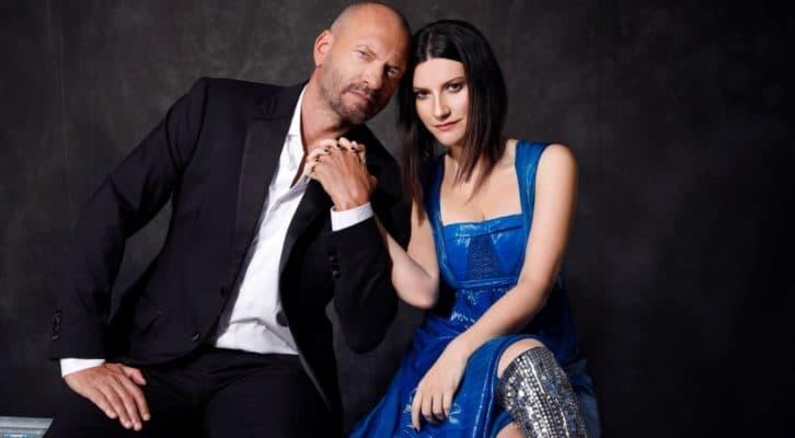 Laura e Biagio: Assieme in Sardegna, alla festa manca solo Napoli