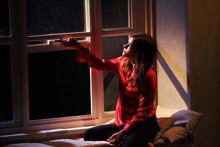 """Al Teatro Nuovo va in scena """"Le ho mai raccontato del vento del Nord"""""""