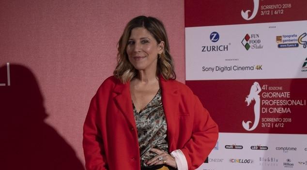 """Michela Andreozzi: uscirà a marzo 2019 il suo secondo film da regista """"Brave ragazze"""""""