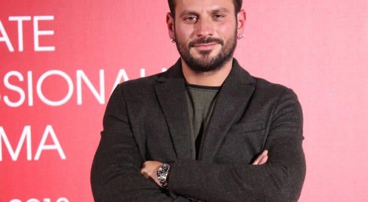Intervista al regista e sceneggiatore pugliese Pippo Mezzapesa