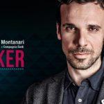 Spettacoli, musica, eventi... (poker3 1 150x150)