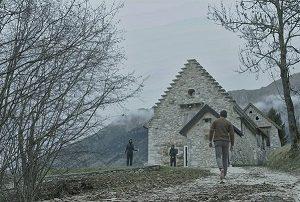 """Natale in casa Forcella: nuovo appuntamento con """"Promenade a Sud"""""""