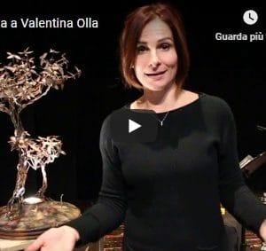 Con il Laboratorio teatrale di Eduardo Tartaglia prende il via il Premio Massimo Troisi