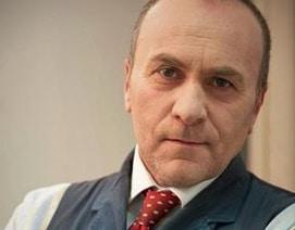 """Gianfranco Gallo, il successo della """"famiglia d'arte"""" al Teatro Augusteo"""