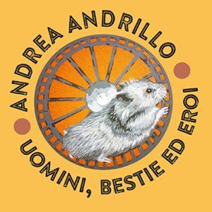 Andrea Andrillo