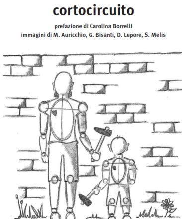 """""""Cortocircuito"""" di Marcello Affuso: la nostra recensione"""