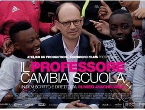 """Nasce a Napoli """"Casa Eventi Re/Max Advisor"""", il nuovo spazio """"della cultura condivisa"""""""