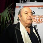 Lino Banfi racconta la storia dell'angelo napoletano