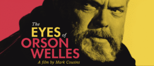 """The eyes of Orson Welles"" di Mark Cousins ad AstraDoc (orson welles 300x130)"