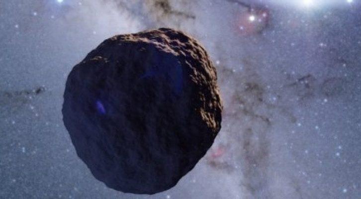 Scoperto l'anello mancante nell'evoluzione dei pianeti