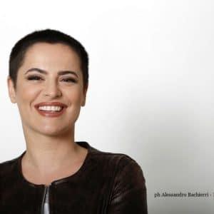 """Veronica Pompeo: """"A provincial painter moods"""", un progetto tra musica e teatro"""