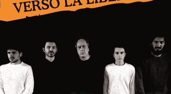 """""""Verso la Libertà"""" spettacolo in scena al teatro ZTN tratto dal film """"Train de vie"""""""