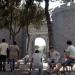 Spettacoli, musica, eventi... (Foto Porta Capuana 150x150)
