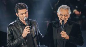 Sanremo 2019: il racconto della prima lunghissima serata di gara (bocelli 300x165)