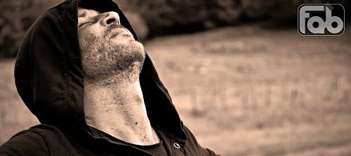 """Il cantautore Fabrizio Squillace racconta il nuovo album """"Maps for moon lovers"""""""