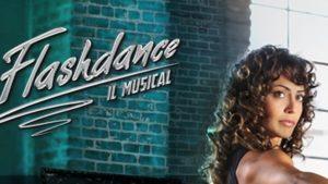 Flashdance il musical approda al Teatro Olimpico di Roma (flashdance1 300x169)
