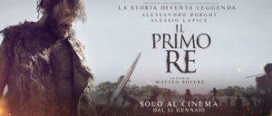 Il primo re, incontro a Roma con il regista Matteo Rovere (il primo re 300x128)