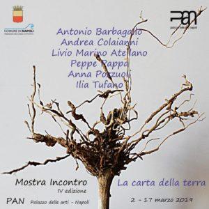 """Al Centro Teatro Spazio in scena """"Usciti pazzi"""" diretto da Niko Mucci"""