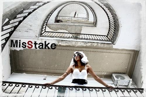 MisStake, l'amore e le sue declinazioni in scena al Teatro Serra