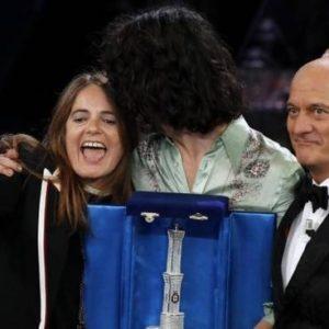 I vincitori della terza edizione di Talentulm, il premio delle eccellenze