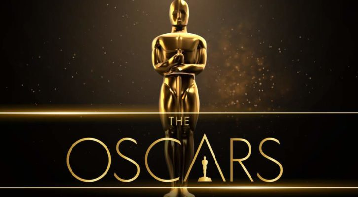 «And the Oscar goes to…»: tutti i vincitori di questa notte magica