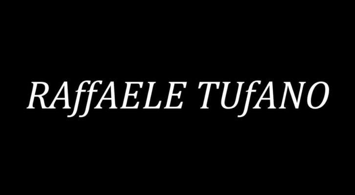 Raffaele Tufano, la nuova collezione al Volkswagen International Fashion Week Milano