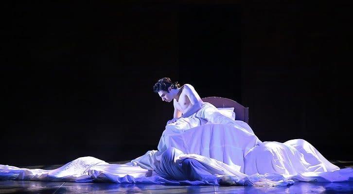 Rossini Ouvertures: al Teatro Bellini si celebra il compositore Gioachino Rossini
