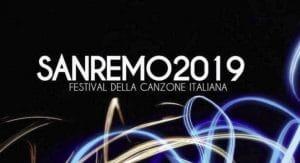 Sanremo 2019: Ecco tutte le uscite discografiche degli artisti in gara