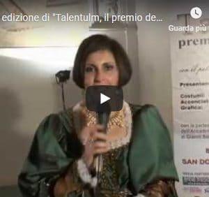 Finale Sanremo 2019: Loredana Berté vince anche se non è sul podio