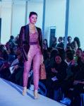 Grande successo a Milano per la nuova collezione di Raffaele Tufano (tufano nuova collezione 3 e1551105095389 119x150)