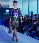 Grande successo a Milano per la nuova collezione di Raffaele Tufano (tufano nuova collezione 4 1 e1551105252158 135x150)