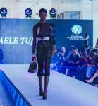 Grande successo a Milano per la nuova collezione di Raffaele Tufano (tufano nuova collezione 5 1 e1551105413624 139x150)