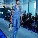 Grande successo a Milano per la nuova collezione di Raffaele Tufano (tufano nuova collezione 7 150x150)