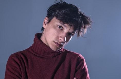Ultimo, tutto sulla polemica post Sanremo del giovane cantante