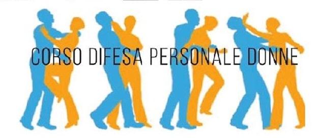A Napoli un corso gratuito di difesa personale per le Donne
