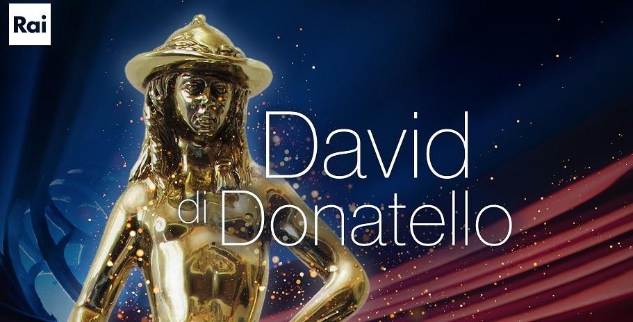 """Matteo Garrone Trionfa ai David di Donatello 2019 con il suo """"Dogman"""""""