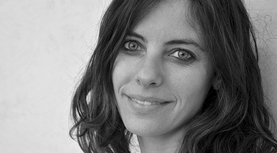 """Elisa Bertaglia in mostra alla Galerie MZ di Augsburg con """"Cendriers"""""""
